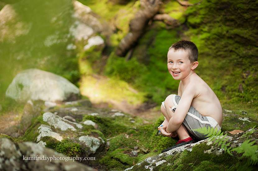 Nh Lifestyle Family Amp Child Photographer Real Adventure