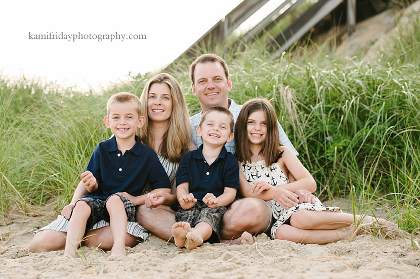Greater Boston Family photographer Archives - Kami Friday