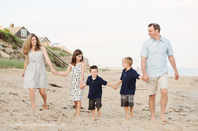 Image result for boston family photography