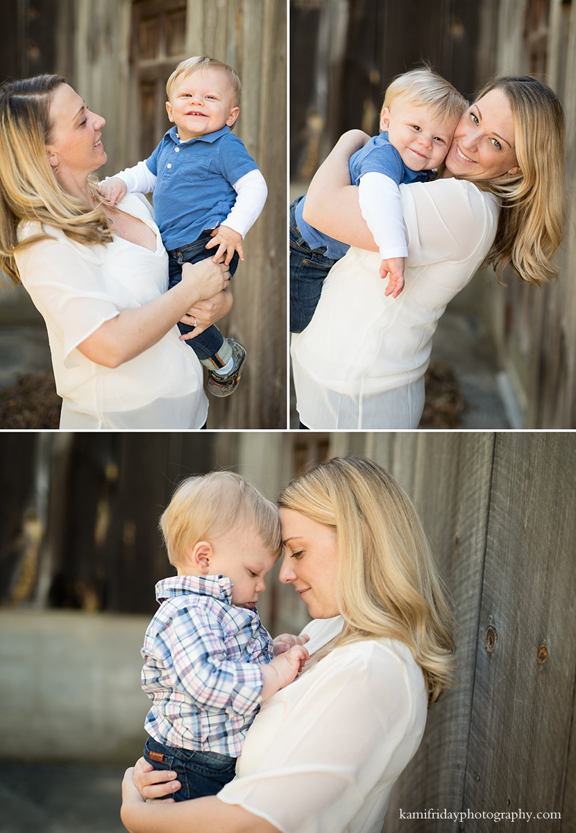 Londonderry NH Lifestyle Family Portrait Photographer