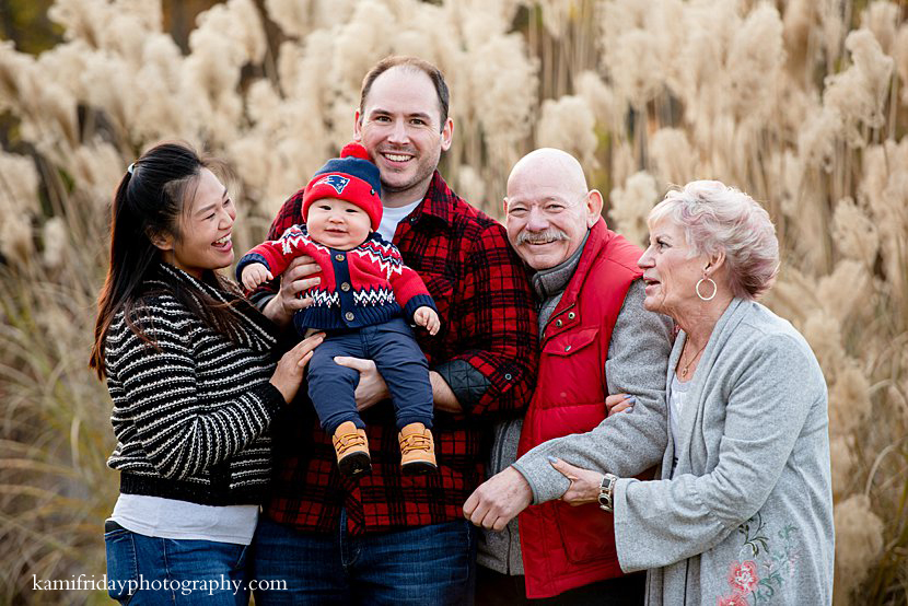 Hollis NH lifestyle family portrait photographer
